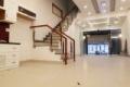 Nhà mới, có sổ hồng riêng, 2 lầu+ST, Huỳnh Tấn Phát, hẻm Đào Tông Nguyên .