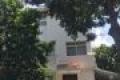 Cho thuê biệt thự song lập cao cấp khu Mỹ Hào ở Phú Mỹ Hưng, Quận 7