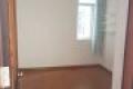 Cho thuê căn hộ chung cư Giai Việt ,  Q8 , 2 pn , 9tr/th