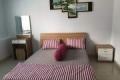 Cho thuê căn hộ tân bình 1pn phòng khách riêng biệt ngay svd quân khu 7