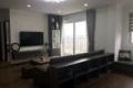 Cho thuê căn 2N cơ bản, dt 70m2, giá 8.5 tr/tháng tại Eco Green City.