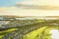 Biên Hòa New City, 10tr/m2, nằm bên trong sân Golf, sát sông. LH 0931025383