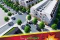 Chính thức ra mắt dự án đất nền an cư đầu năm chỉ từ 199tr/nền tại Bình Phước lh: 0945566262