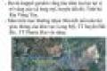 ĐẤT NỀN DỰ ÁN QUÁ ĐẸP CỦA CTY KAPPEL LAND CHỈ CÒN 2 LÔ CUỐI CÙNG, GIÁ CHỦ ĐẦU TƯ VÀ CHIẾT KHẤU QUÁ HẤP DẪN