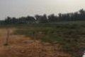 Bán đất nền Long An tỉnh lộ 10,sổ riêng từng nền
