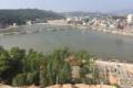 Đất nền nghỉ dưỡng biệt thự vịnh Hạ Long, đã có sổ đỏ giá chỉ từ 20tr/m2, tặng ngay 1 lượng vàng