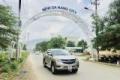 Cơn sốt đất vàng Đà Nẵng bán lô sát bên trường ĐH Duy Tân, bến xe, giá 2050 tỷ, LH: 0905757709