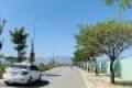 KDC DUY TÂN vị trí đắc địa bên cạnh đại học Duy Tân,có sổ - ĐƯỜNG 20m5