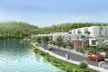 Dự án đáng đầu tư nhất Nha Trang năm 2019