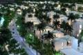 DAMEVA RESIDENCES NHA TRANG - 100% VIEW BIỂN + HỒ + NÚI - SỞ HỮU LÂU DÀI - VỊ TRÍ DUY NHẤT- LH : 0344621120