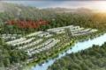 Đất Nền Dự Án Dameva Nha Trang Khu Biệt Thự Để Ở, Kinh Doanh Có View Hồ-Núi-Biển Độc Đáo. Ưu Đãi Chiết Khấu 7%, Sổ Đỏ Lâu Dài.