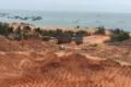 Đất nền biệt thự biển giá chỉ 11tr/m2, sổ đỏ trao tay đầu tư đảm bảo sinh lời
