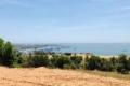 Đất nền biệt thự biển giá chỉ 13tr/m2, khu vực đất nền nóng nhất 2019