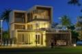 Sentosa Villa Mũi Né ngay biển Phan Thiết, giá tốt nhất thị trường. 7tr/m2