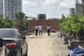 Bán đất nền quận 7 ngay chợ Phú Thuận, giá 3 tỷ/nền.Liên hệ 0901366607