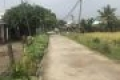 0898511793 Cần  bán 5560m2 đát thổ cư ấp 5 xã Nhị Thành, Thủ Thừa, Long An .
