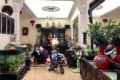 Bán nhà siêu đẹp mặt phố Ngọc Hà, Ba Đình. 101m2 x 5 tầng với giá 30 ty.