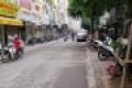 Bán nhà mặt phố Đốc Ngữ, vỉa hè rộng, kinh doanh, 48 m2 giá 8,3 tỷ
