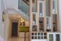 Bán nhà đang ở và kinh doanh. Lô góc phố Giang Văn Minh : DT: 55 m2, MT: 4,1 m,