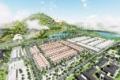 Bán đất nền đường Hùng Vương TP Bà Rịa Vũng Tàu giá đầu tư lh 0937831559