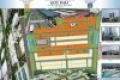 Bán Đất Mặt Tiền Quốc Lộ 13 Ngay chợ