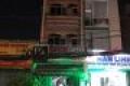 Nhà mặt tiền Bùi Đình Túy, Bình Thạnh, 10,5 tỷ công chứng nhanh gọn lẹ. Liên Hệ: 0932119279