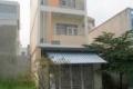 Cần tiền nhàn rỗi bán gấp nhà  545m2 QL50,Tân Kim,Cần Giuộc.Giá 2,18 tỷ