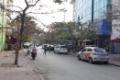 Bán nhà Nguyễn Khánh Toàn 55m2 MT to, gần phố giá cực rẻ