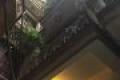 Bán nhà Cầu Giấy - Ngay mặt ngõ Phùng Chí Kiên 9,5 tỷ, 63mx4T, oto đỗ