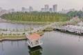 Ưu đãi vàng khi mua căn hộ ở Goldmark City 136 Hồ Tùng Mậu