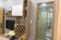 Bán nhà phân lô phố Thông Phong 50m2, đang cho thuê 28tr/ tháng, gà đẻ trứng vàng
