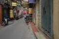 Bán nhà Mặt Ngõ Văn Hương, ngõ rộng thoáng, đang Kinh Doanh