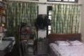 Bán nhà đẹp sân rộng Thông Phong Đống Đa 61m2 giá 3 tỷ 1 LH 0918828076