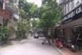 Bán Nhà Lô Góc Trần Quang Diệu. Oto 4 Chỗ Vào Nhà. 42m2*4T. Giá 6.7 Tỷ