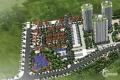 Đầu tư lướt sóng - Mở bán đợt 1 - 53 Shophouse/ Biệt Thự Mipec City View Hà Đông
