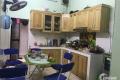 Nhà riêng chính chủ cần bán tại 305 ngõ Quỳnh
