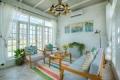 Biệt thự Perolas Phan Thiết mở bán giá chỉ từ 3,6 tỷ/căn. LH: 0936622365