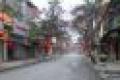 Bán nhà Lô góc mặt phố Hàng Bông 30mx4 tầng, 16,5 tỷ, lh: 0967594101.