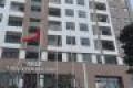 Smile Building tặng nội thất trị giá 120tr + CK 2,5% GTCH, tháng 5 nhận nhà - LH 0943216686