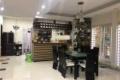 bán nhà cực đẹp, mặt phố tân mai, kinh doanh ngày đêm, giá 10.2 tỷ, lh: 0945204322.
