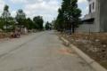 kinh doanh không hiệu quả tôi bán gấp kho tiền chế (8m x 30m) ,đường Đoàn Nguyễn Tuân ,giá 1.600tr.
