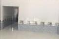 Cần bán căn nhà 1 sẹc hẻm xe hơi đường Quách Điêu, nhà đẹp mới xây, thổ cư chính chủ
