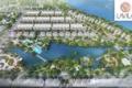 Bán biệt thự song lập Lavila Nam Sài Gòn view hồ cảnh quan 16.5 tỷ, nhận nhà liền