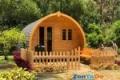 Chỉ với hơn 700 tr - Bạn được sở hữu 1 căn nhà gỗ và 1 vườn rau xanh tại khu nghỉ dưỡng Hasu - Cách Hà nội 45  phút đi oto
