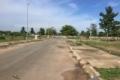 đất nền gần trung tâm thị trấn long thành