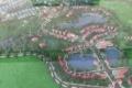 Tổng hợp những căn view hồ dự án Eco Valley Resort . Vương Hường : 0982.095.524