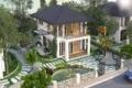 Chính chủ bán biệt thự ,liền kề Eco Valley Resort giá chỉ từ 2 tỷ . Hường : 0982.095.524