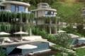Chính chủ cần tiền bán gấp 1 căn biệt thự nghỉ dưỡng tại dự án Ivory.