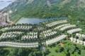 Dự Án Khu Dân Cư Cao Cấp Biệt Thự trên núi view hồ đón gió biển tại Nha Trang.GIÁ TỐT: 094 291 5750