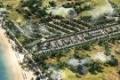 Bán đất mặt tiền biển Mũi Né dự án Goldsand Hill Villa từ 160-351m2 giá chỉ 13-15tr/m2 sổ lâu dài